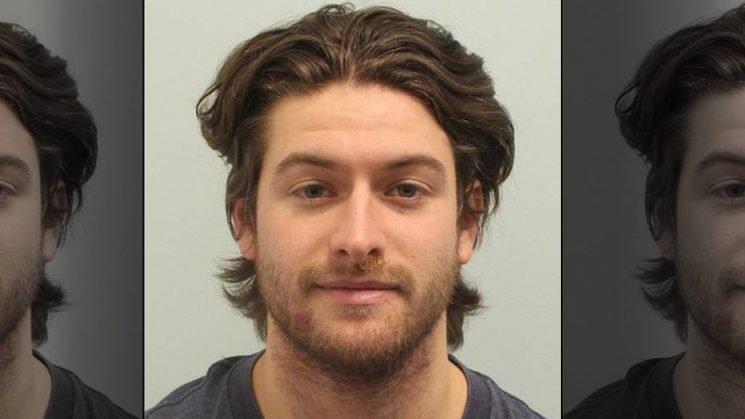 Drunken British Airways passenger sentenced to jail for assaulting people after getting dumped by girlfriend