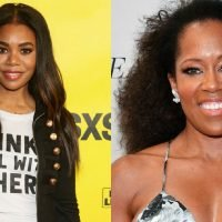 Regina King and Regina Hall are both in the Oscars mix. How well do you know your Reginas?