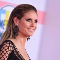 'He's mad': Heidi Klum tells Ellen DeGeneres Drake replied to her apology with this emoji