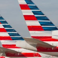 American Airlines pilots, flight attendants fall ill on Philadelphia to Florida flight