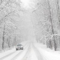 What you need to know about winter storms