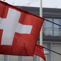 US, Switzerland top 'financial secrecy' blacklist