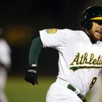 Mets Sign Infielder Jed Lowrie to Bolster Their Versatility