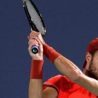 2019 Australian Open: Players to Watch