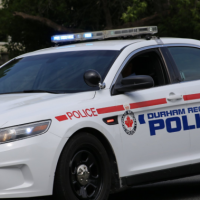 Whitby man charged after allegedly stabbing brother with machete