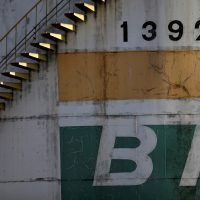 Petrobras to pay nearly $3bn to settle US lawsuit