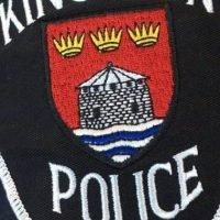 Kingston man charged for allegedly luring, attempting to sexually assault 13-year-old victim
