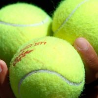 Spanish Police Link 28 Tennis Players to Match-Fixing Ring