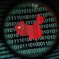 China deletes 7 million pieces of online information, thousands of apps