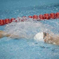 Singapore mulls over hosting world para swimming championships