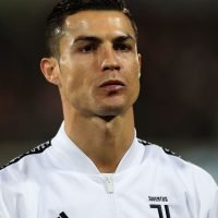 """Woman Alleges Cristiano Ronaldo Threatened to Have Her Body """"Cut Up"""" And """"Thrown In A River"""""""