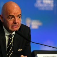 FIFA Does One Good Thing, Continues To Do Hundreds Of Awful Things