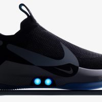 These New Basketball Sneakers Are Stupid