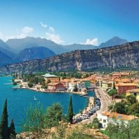 6 dreamy Italian lakes holidays that will give you serious wanderlust
