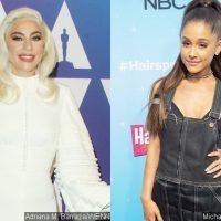 Grammys 2019: Lady GaGa to Perform 'Shallow', Ariana Grande to Skip Due to Disagreement