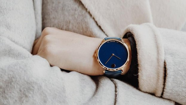 4 Watches for Women That Go With Everything