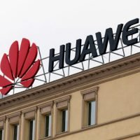 Huawei's 5G access could expand China's global surveillance, cyber diplomat warns