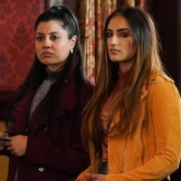 Mysterious newbies Iqra and Habiba hiding a massive secret in EastEnders
