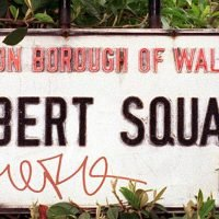 Shock double exit from Albert Square after death fears on EastEnders