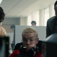 There's one choice you weren't given in Black Mirror: Bandersnatch