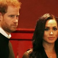 Meghan Markle begs her dad to end his 'painful attacks' on 'kind' Prince Harry