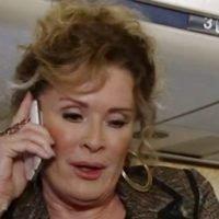 Corrie viewers spot bizarre blunder during Liz McDonald's shock exit