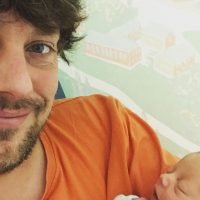 Dad blogger praises Dec Donnelly for sharing the secret parents never tell you