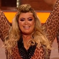 Dancing On Ice fans switch off show and brand it 'boring' without Gemma Collins