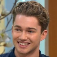 AJ Pritchard reveals whether he'll return to Strictly after Pasha's shock exit