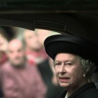 Queen asked if 'brakes had been greased' when she was told Diana had been killed