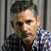 Eric Bana on working in Australia: don't call it a comeback