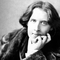 Rare collection of Oscar Wilde letters come to light in Oxford spat