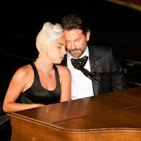 Lady Gaga squashes Bradley Cooper romance rumors after Oscars performance