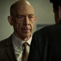 Counterpart, the best sci-fi thriller in years returns, and it's complicated