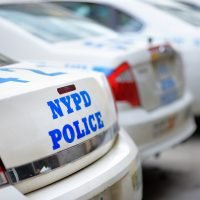 NYPD announces new plan to combat rise in rapes