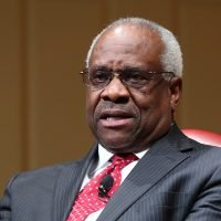 Clarence Thomas: Supreme Court should reconsider libel ruling