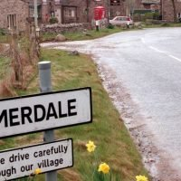 Emmerdale stalker horror ends in violent fight – but the outcome is surprising