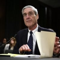 The Mueller Investigation Is Reportedly Wrapping Up, For Real This Time