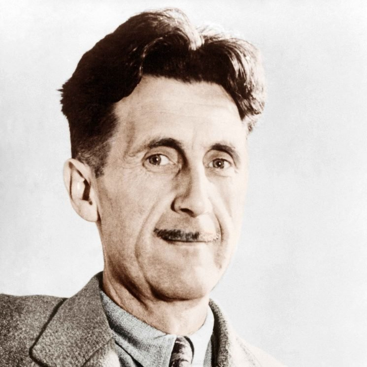 What is George Orwell's 1984 about, when was the novel released and why have sales soared? Here's all you need to know