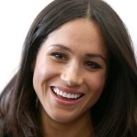 Meghan Markle is using a 'doula', which is what exactly?