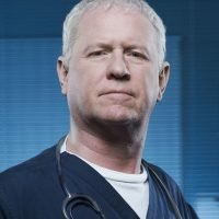 Holby City and Casualty merge for hospital drama special in TV first