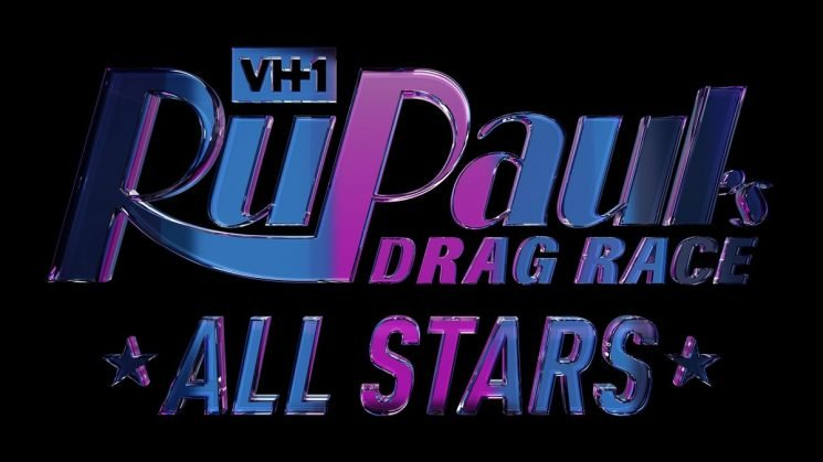 'Drag Race' Fans Already Have A Few STRONG Opinions About The Future Of 'All Stars'