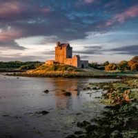 Just 43 Beautiful Photos of Ireland to Fuel Your Irish Pride