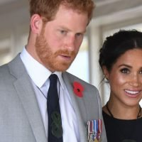 Meghan's pal shares details of Palace home with candles by bed and guest robes
