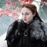 'Game Of Thrones' Season 8 Might Bring Back Two Long Lost Stark Allies