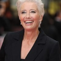 Emma Thompson Dropped Out Of A Movie After The Studio Hired Former Pixar Head John Lasseter