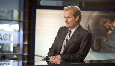 Aaron Sorkin Puts 'The Newsroom' Rumors to Rest: 'No Plans to Return'