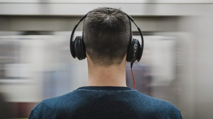 How to protect your ears and avoid noise-induced hearing loss