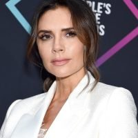 When Does Victoria Beckham's Beauty Brand Launch? Get Ready For Posh Products