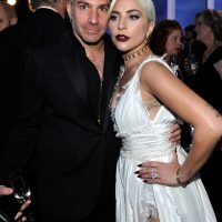 Here's Why You Shouldn't Be Worried About The Lady Gaga & Christian Carino Breakup Rumors